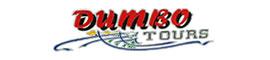 http://www.dumbotours.com/wp-content/uploads/2017/02/logo_footer.jpg